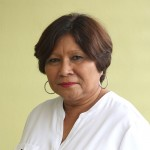 Loida Irizarry Negrón