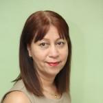 Nancy Correa